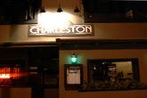 The-charleston-1_s165x110