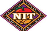 Dick's Sporting Goods NIT Season Tip-Off - Basketball in New York.