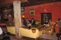 Floyd, NY - Bar | Lounge | Soccer Bar in New York.
