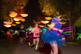 Electric Run Los Angeles - Running | Party in Los Angeles.