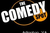 The Comedy Spot - Comedy Club in DC
