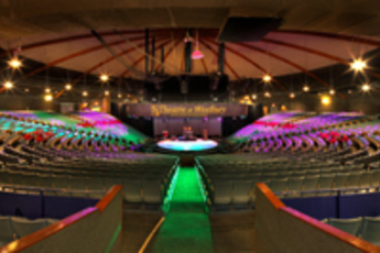 NYCB Theatre at Westbury (Westbury, NY) - Concert Venue | Theater in New York.