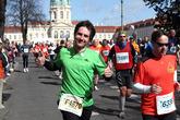 Berlin-half-marathon_s165x110