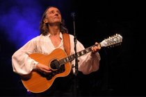 Roger-hodgson_s210x140