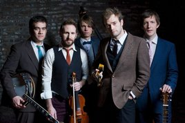 Punch-brothers_s268x178
