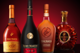 Rémy Martin: The Heart of Cognac Experience - Food & Drink Event | Drinking Event in Boston.