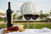 Bonny-doon-art-and-wine-festival_s165x110