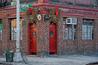 Vazac's Horseshoe Bar - Bar | Restaurant in New York.