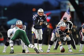New-england-patriots-football_s268x178