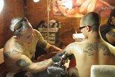Nyc-urban-tattoo-convention_s165x110