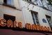 Café Mabillon - Bar | Café in Paris.