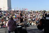 DC Jazz Festival - Music Festival in Washington, DC.