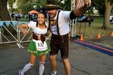 St. Michael's Oktoberfest 5K - Running | Sports | Fitness & Health Event | After Party in Chicago.