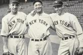 Italian-americans-at-bat-from-sandlots-to-the-major-leagues_s165x110