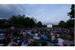 Rosslyn Outdoor Film Festival - Movies   Film Festival   Screening   Outdoor Event in Washington, DC