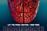 Brainwash-2_s165x110