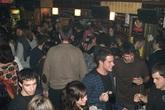 La-casa-de-la-cerveza_s165x110