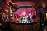 The Artesian Well - Bar | Club in London