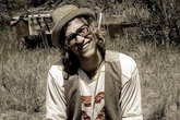 Allen-stone_s165x110