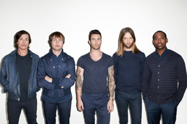 Maroon-5_s268x178