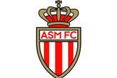 As-monaco-fc-soccer_s165x110