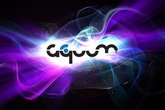 Aquum - Bar | Club | Restaurant in London.