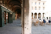 Erbaria - Market | Nightlife Area | Outdoor Activity | Plaza in Venice