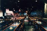 Blue Note - Bar | Jazz Club | Restaurant in NYC