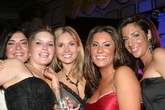 Resolution Ball - Holiday Event | Party in Boston.