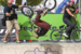 Festibike - Cycling | Festival | Fitness & Health Event | Sports | Expo | Action Sports in Madrid