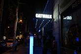 Catwalk_s165x110