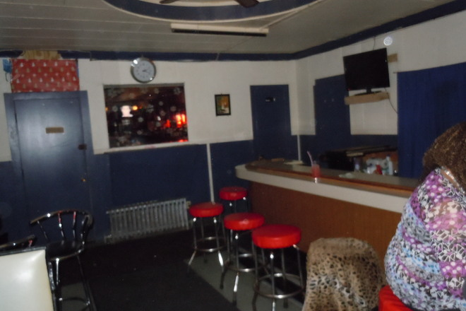 Photo of Marie&#x27;s Rip Tide Lounge