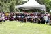 Juneteenth Sacramento - Festival   Community Event in San Francisco