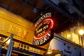 Guinness Tavern - Live Music Venue | Irish Pub in Paris