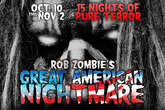 Rob-zombies-great-american-nightmare-concert_s165x110