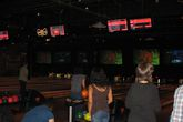 Brooklyn-bowl_s165x110