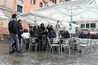 Campo Santa Margherita - Nightlife Area | Outdoor Activity | Shopping Area | Square in Venice.