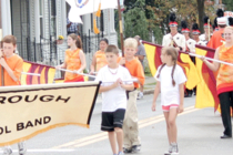2014 Marlborough Labor Day Parade - Holiday Event | Parade | Outdoor Event in Boston