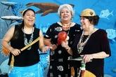 Moompetam: Native American Festival - Music Festival | Cultural Festival | Arts Festival in Los Angeles.