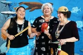Moompetam-native-american-festival_s268x178