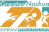 Greater Nashua Sprint Triathlon - Triathlon | Running | Swimming | Cycling in Boston.