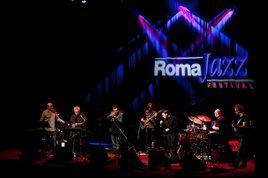 Rome-jazz-festival-2012-1_s268x178