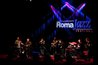 Rome Jazz Festival 2014 - Music Festival | Arts Festival in Rome.