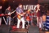 Wurlitzer Ballroom  - Concert Venue in Madrid