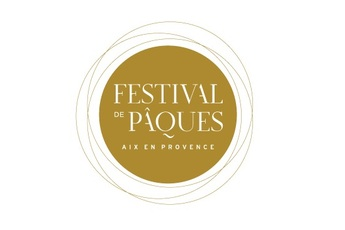Festival de Pâques - Festival | Holiday Event in French Riviera.