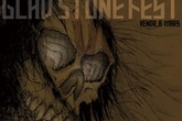 Glad-stone-fest_s165x110