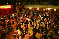barSWINGona Barcelona Swing Festival 2014 - Dance Festival | Festival | Party | Costume Party in Barcelona