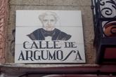 Calle-argumosa_s165x110