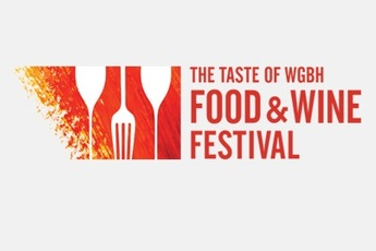 Wgbh Food And Wine Festival