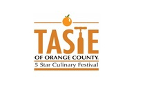 Taste of Orange County - Food & Drink Event | Food Festival in Los Angeles.